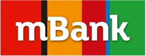 mbank-logo2014