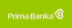 primaBanka_logo