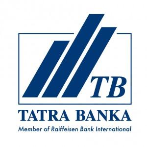 tb_logo_blue_jpg_72dpi_rgb