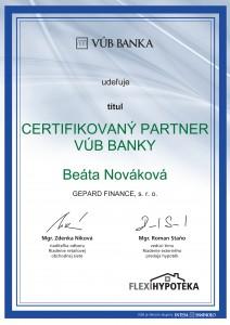 Certifikaty_modrý layout.pdf