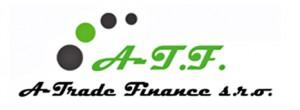 Logo - zelena farba