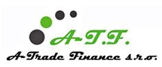 Logo - zelena farba7