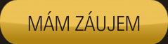 mam_zaujem_tlacitko