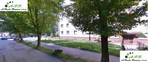 Virtuálne sídlo Košice, Jesenná